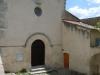 saint-maime-1