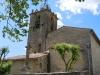 saint-maime-3
