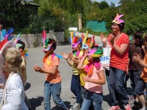 Photo carnaval 1