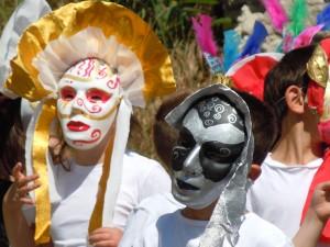 photo carnaval 5