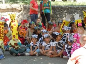 photo carnaval 6